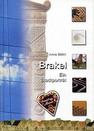 Brakel. Ein Stadtporträt